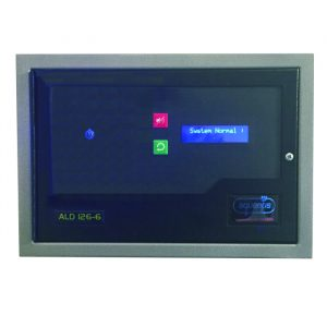 ALD126 Water detection panel from Aquentis.