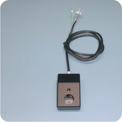 The Aquentis Condensation Sensor was manufactured between January 2003 and January 2010