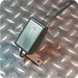 Aquentis Rain sensor manufactured between February 2003 to January 2010