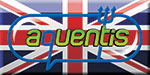 Aquentis UK