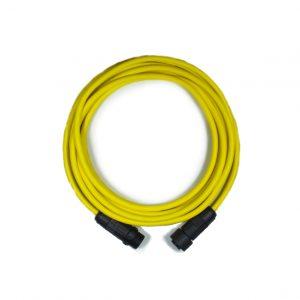 ALD-MJC Leak detection modular jumper cable
